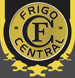 Frigo Central